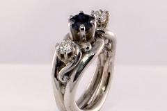 Ashley's ring1185R