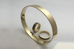 Gents-Gold-Bangle-new