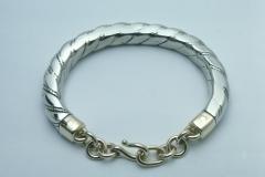 Joel's Jewelry013