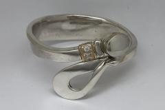 bracelets-thumb