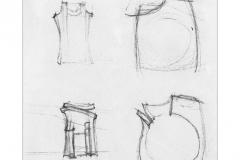 Drawing11-1 web