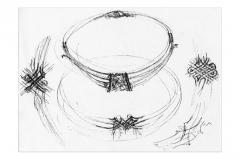 Drawing4-1 web