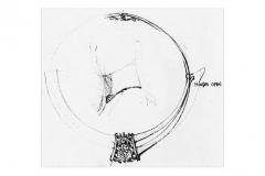 Drawing4-2 web