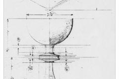 Drawing5-4 web
