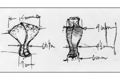 Drawing7-2 web