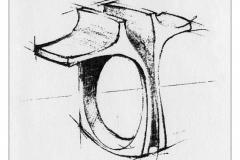 Drawing7-6 web
