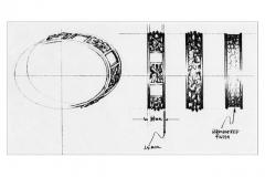 Drawing7-7 web