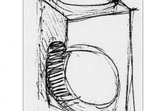 Drawing9-6 web
