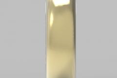 1-035C